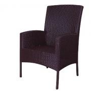кресло -1009 (60*61*98)