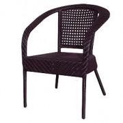 кресло -1015 (77*68*81)