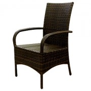 кресло-1012 (61*62*96)