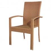 кресло-1011(65,5*58*95)